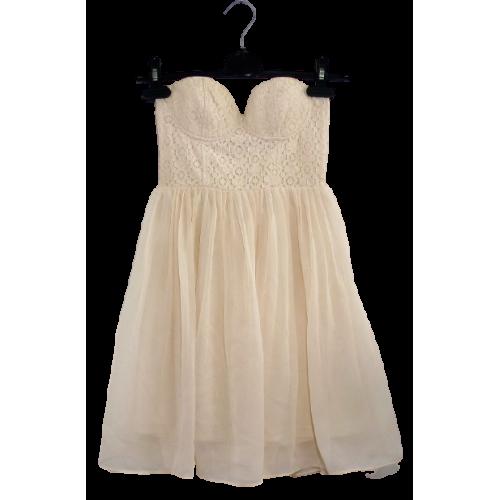 Платье Hennes&Mauritz