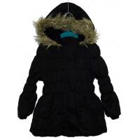 Пальто I love girlswear