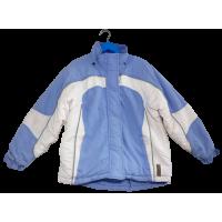 Куртка Rucanor