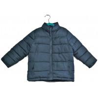 Куртка зимняя Store 21