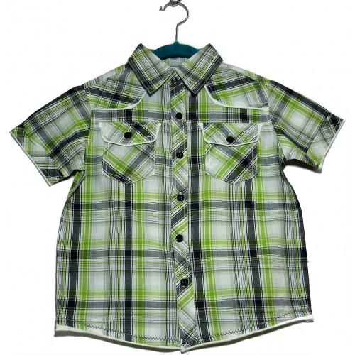 Рубашка Dopodopo