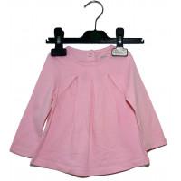 Блуза Prenatal baby girl