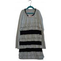 Платье-туника Killah