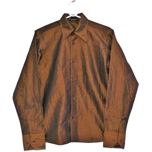 Рубашка BonaVita