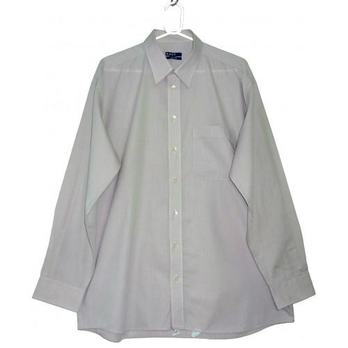 Рубашка KAUF