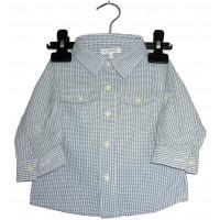 Рубашка In extenso