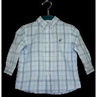 Рубашка Prenatal