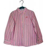 Рубашка Skhuaban