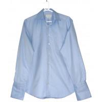 Рубашка Yves Gerard