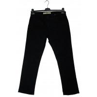 Джинсы Next jeans