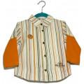 Рубашка Tupfel