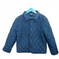 Куртка Obladi