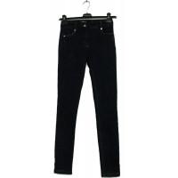 Джинсы Robell jeans