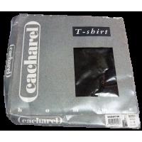 Футболка в упаковке серая Cacharel