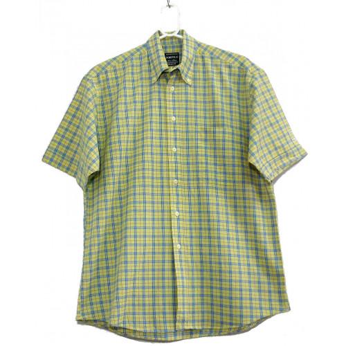 Рубашка Norfolk