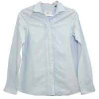 Рубашка женская Massimo Dutti