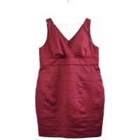 Платье Collection Debenhams