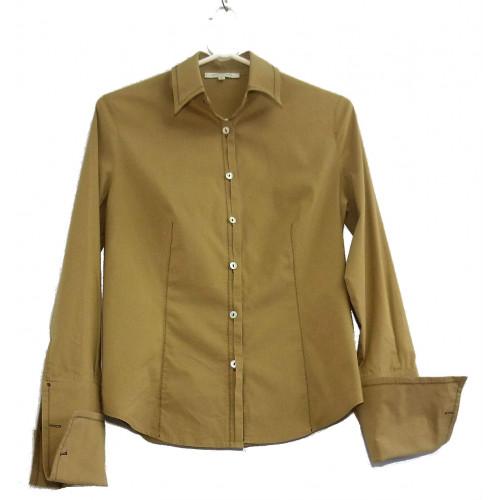 Рубашка женская Germano Zama