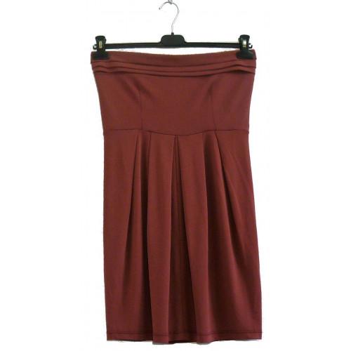 Платье peperosa