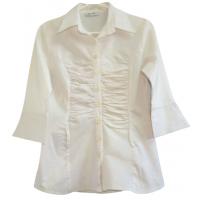 Блуза Oklar