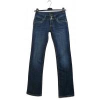 Джинсы Vs jeans