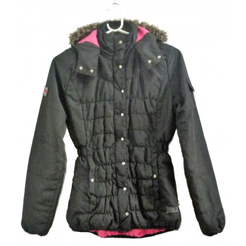 Куртка демисезонная Everlast
