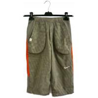 Бриджи Nike fitory