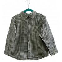 Рубашка farfelu