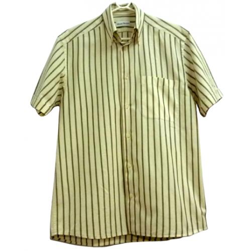 Рубашка Mauro Bassetti