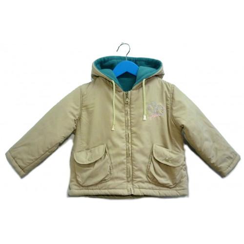 Куртка демисезонная Ativo