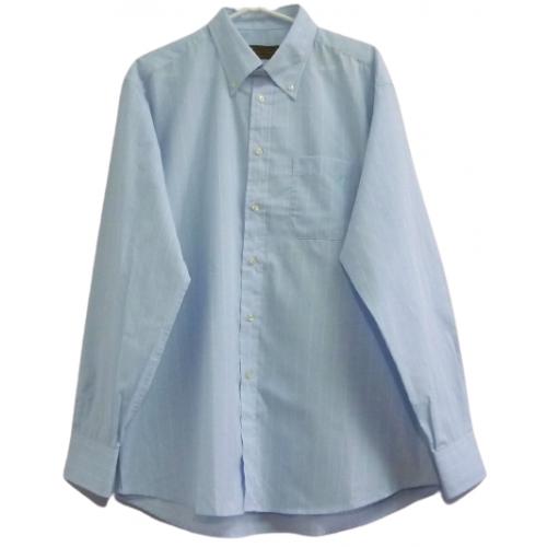 Рубашка Franco Conti
