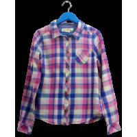 Рубашка для девочки H&M