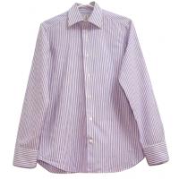 Рубашка TAR