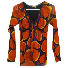 Блуза Susy Mix