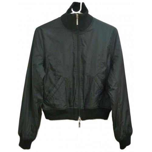 Куртка демисезонная In Wear