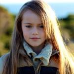 Одежда секонд хенд для девочек от 12 лет (152-170СМ)