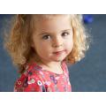 Одежда секонд хенд для девочек от 3-4 лет (98-104СМ)