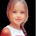 Одежда для девочек на 9-10 лет (134-140 см)
